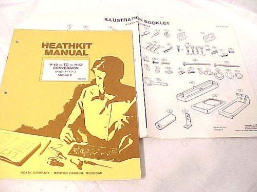 Circuits Gt Heathkit Cointrack Gd 1190 Metal Detector Schematic Diagram